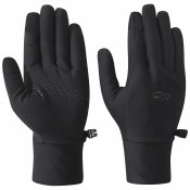Vigor Sensor Glove - Men's