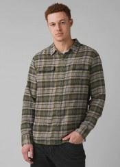 Westbrook Flannel - Men's