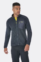 Alpha Flash Jacket - Men's
