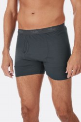 Forge Boxers - Men's