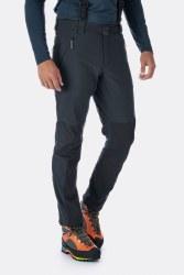 Winter Torque Pants - Men's