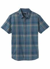 Offwidth Shirt - Men's