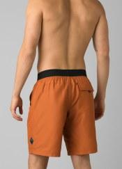 Mojo Shorts - Men's