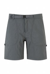 Approach Short - Women's