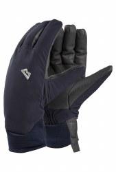 Tour Gloves - Men's