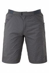 Inception Short - Men's