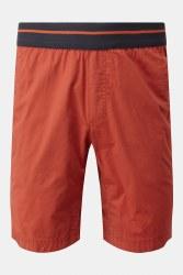 Crank Shorts - Men's
