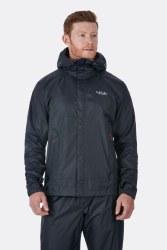 Downpour Jacket - Men's