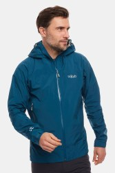 Meridian Jacket - Men's
