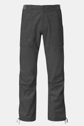 Oblique Pants - Men's