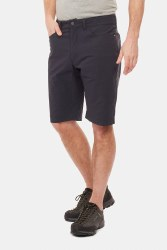 Stryker Shorts - Men's