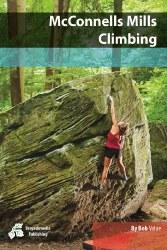 McConnells Mills Climbing