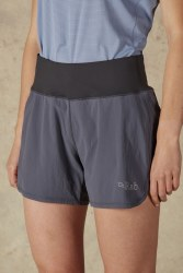 Momentum Short - Women's