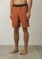 Mojo Short - Men's