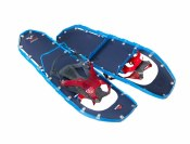 Lightning Ascent Snowshoe - Men's