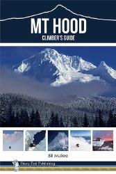 Mt. Hood Climber's Guide