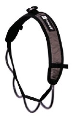 Multi Loop Gear Sling