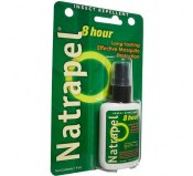 Natrapel 1oz Pump