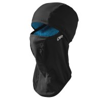 Ascendant Balaclava - Men's