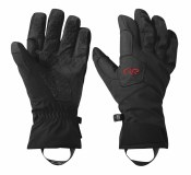 Bitterblaze Aerogel Gloves - Unisex