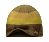 Gradient Hat - Men's