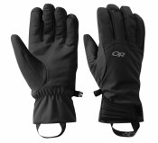 Direct Contact Gloves - Unisex