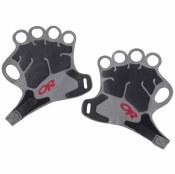 Splitter Gloves - Unisex