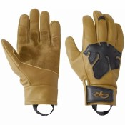 Splitter Work Gloves - Unisex