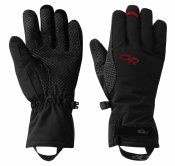 Ouray Aerogel Gloves - Women's