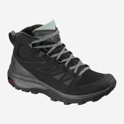 Outline Mid GTX - Women's