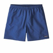 Baggies Shorts - Men's