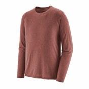Long-Sleeved Capilene Cool Trail Shirt - Men's