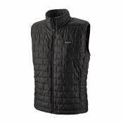 Nano Puff Vest - Men's