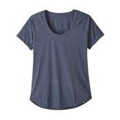 Capilene Cool Trail Shirt - Women's