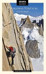 Patagonia Vertical 2016
