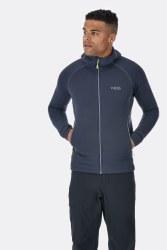 Power Stretch Pro Jacket - Men's