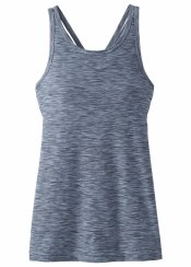 Alois Top - Women's