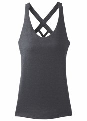 Verana Top - Women's