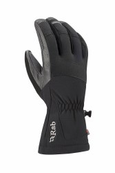 Baltoro Glove - Women's
