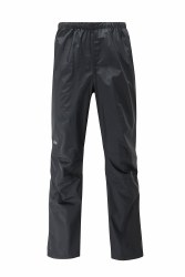 Downpour Pants - Men's