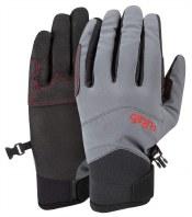 M14 Glove - Men's