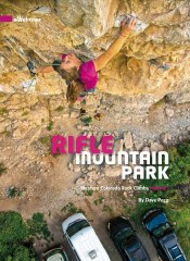 Rifle Mountain Park Guide