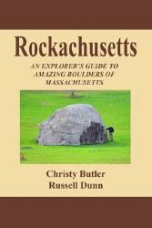 Rockachusetts