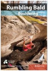Rumbling Bald Bouldering