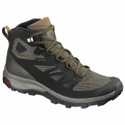 Outline Mid GTX - Men's