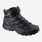X Ultra 3 Mid GTX - Men's