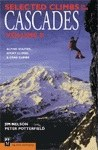 Selected Climbs in the Cascades: Volume 2
