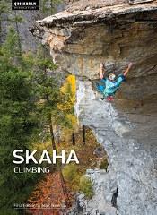 Skaha Climbing 2018