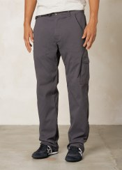 "Stretch Zion Pant 30"" Inseam - Men's"