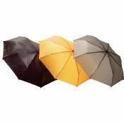 Trekking Umbrella